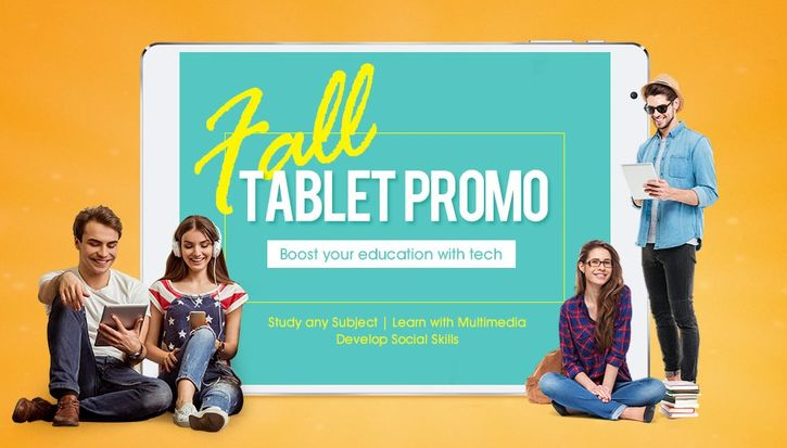 fall_tablet_promo_resize