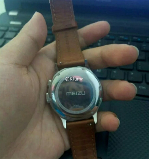 meizu_watch_live
