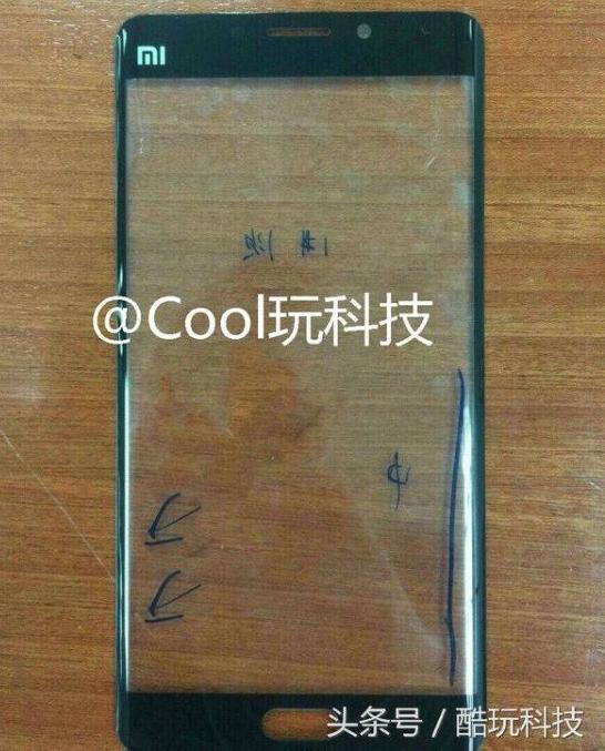 xiaomi-mi-note-2-curved