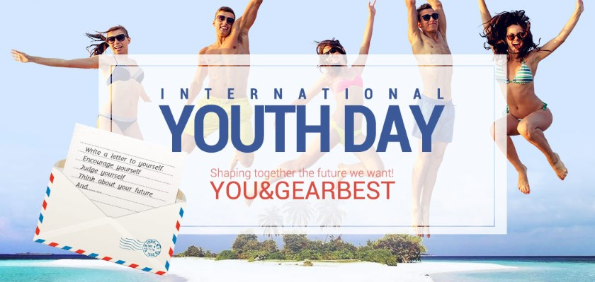 youth-gb-aug-1