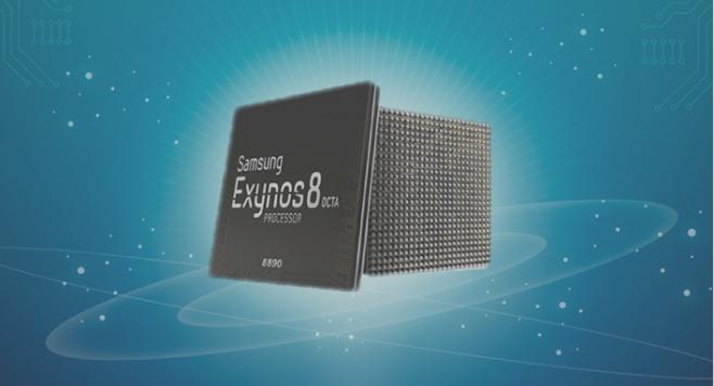 57a9e4f867f07-samsung-exynos-8-octa-658x356