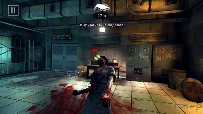 dead-trigger-2-na-xiaomi-redmi-3s