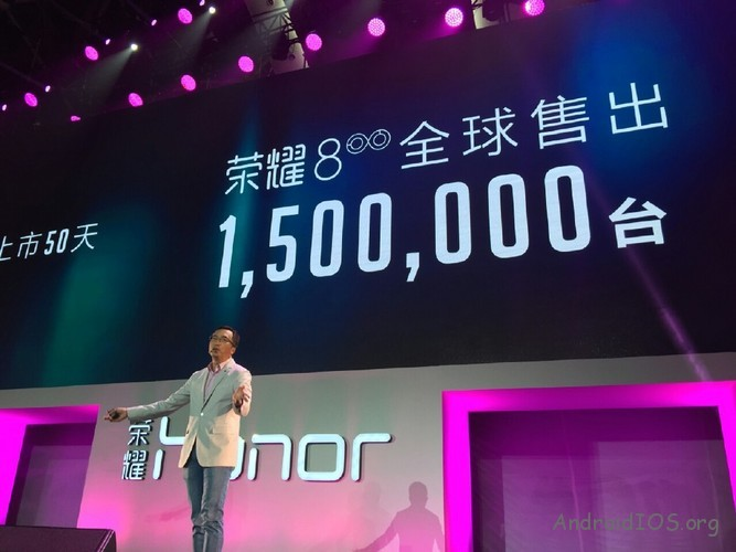 honor-8-sales