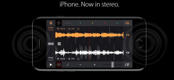 iphone-7-i-iphone-7-plus-1