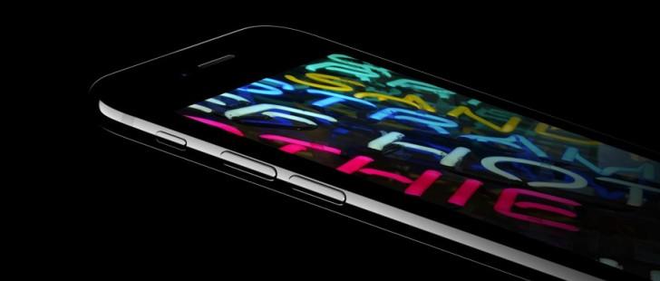 iphone-7-i-iphone-7-plus_014