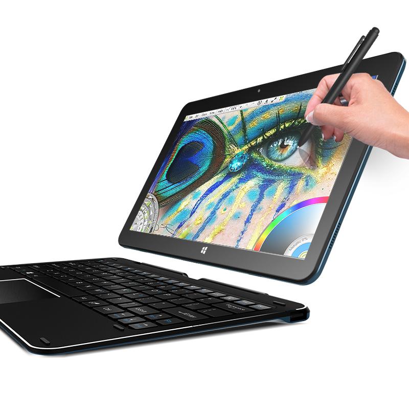 original-10-6-inch-cube-i7-book-tablet-pc-intel-core-m3-6y30-skylake-windows-10