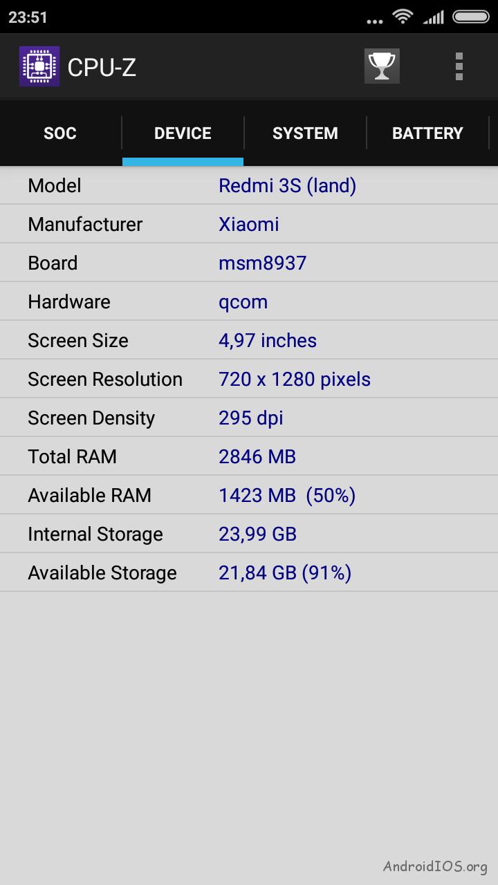 screenshot_2016-09-11-23-51-16_com-cpuid-cpu_z