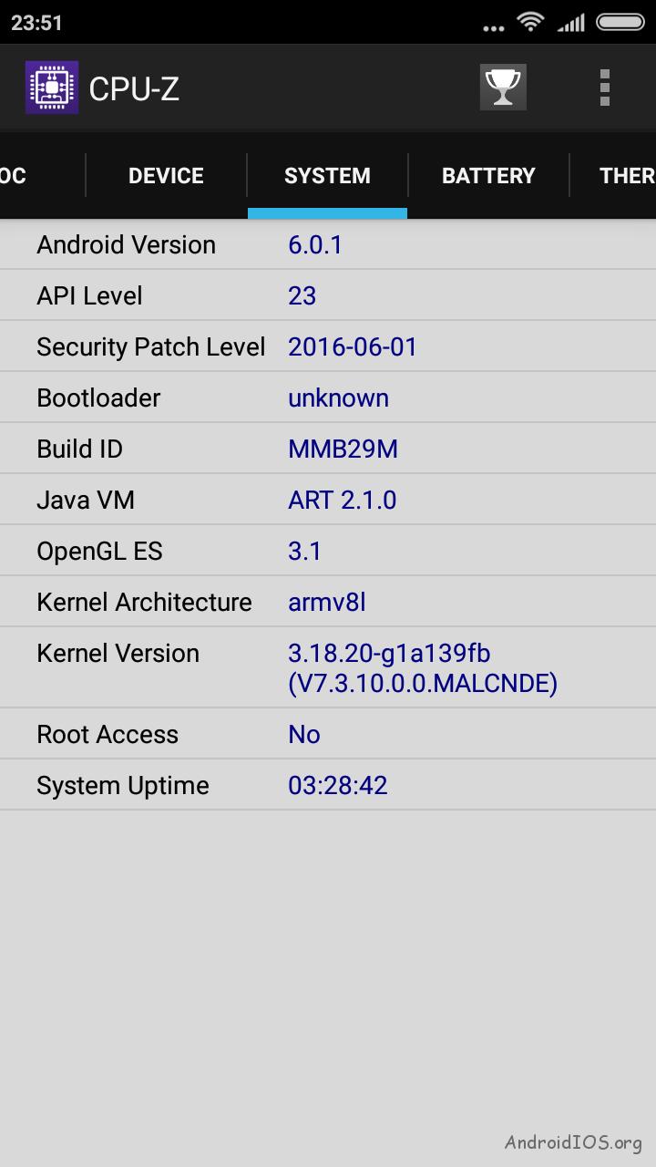 screenshot_2016-09-11-23-51-19_com-cpuid-cpu_z