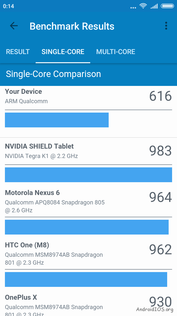 screenshot_2016-09-12-00-14-53_com-primatelabs-geekbench