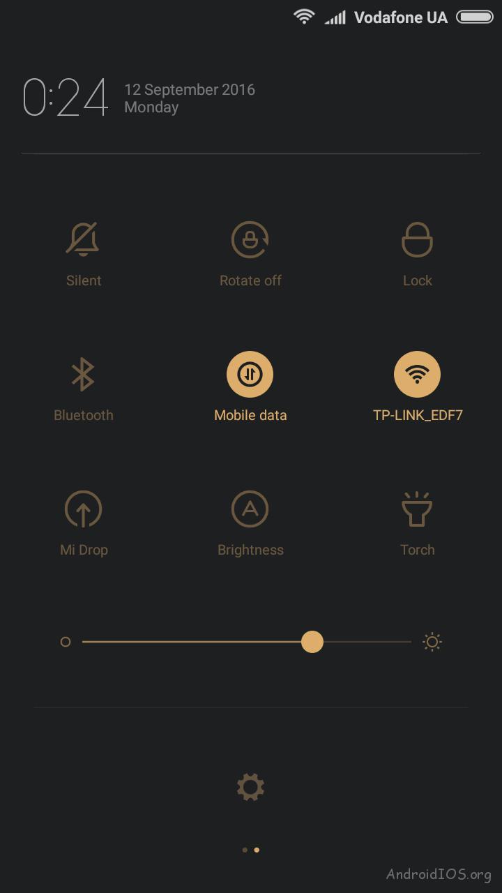 screenshot_2016-09-12-00-24-27_com-miui-home