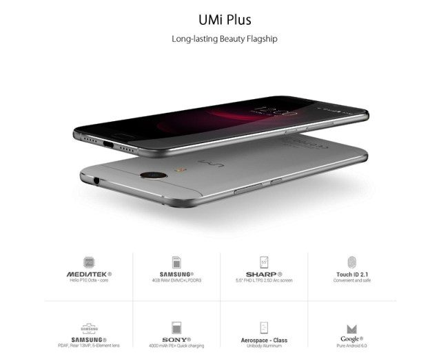 UMI-Plus-640x529