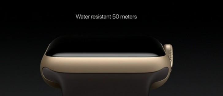 watch-apple-1