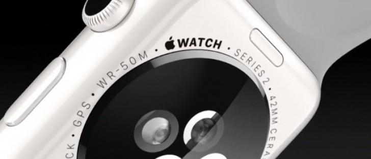 watch-apple-7