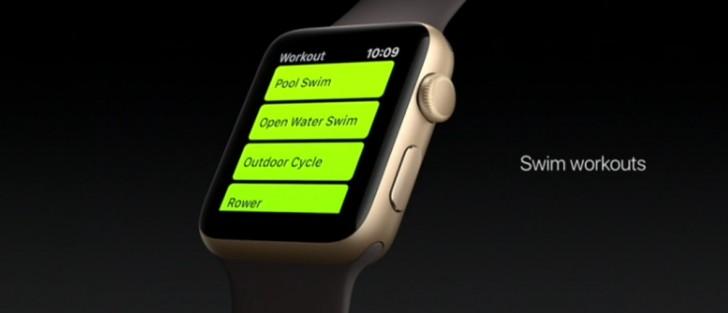 watch-apple-8