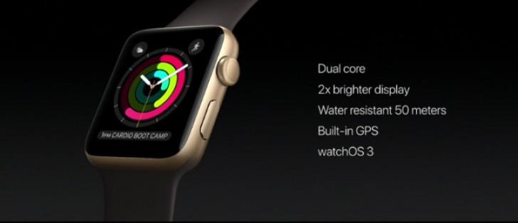 watch-apple-9