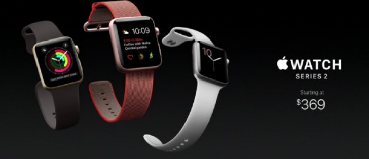watch-apple10