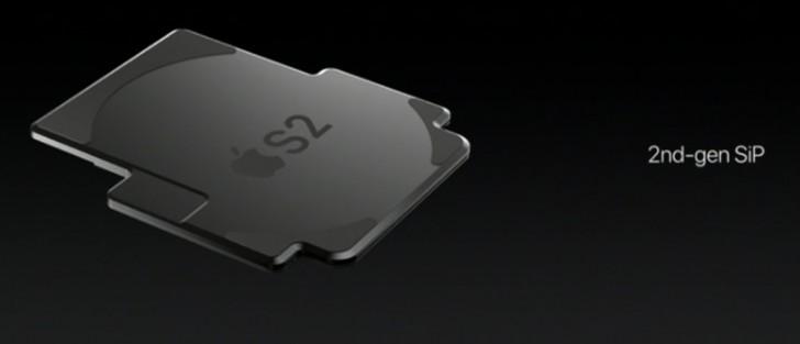 watch-apple3