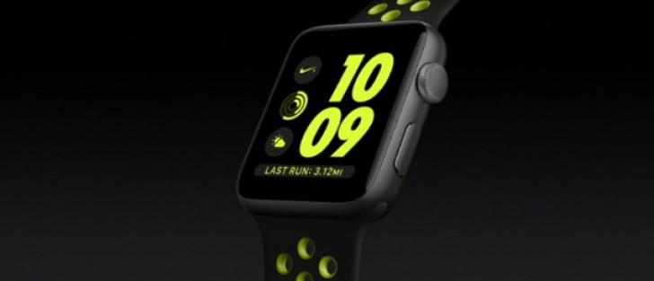 watch-apple8