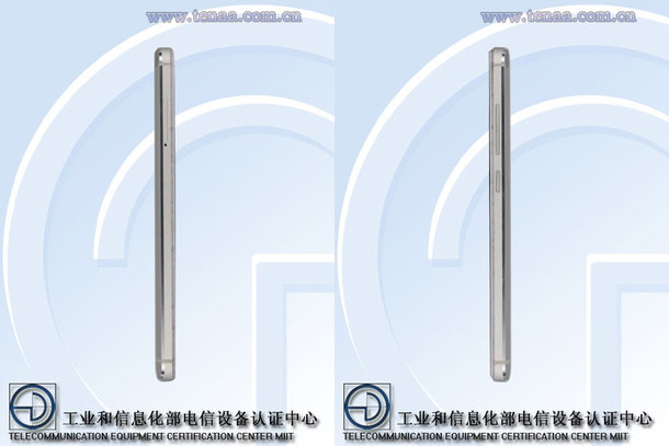 Xiaomi-Redmi-4-1