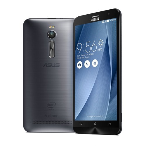 asus-zenfone-2-ze551ml-render