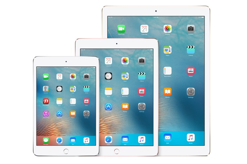 ipads-prices-2016