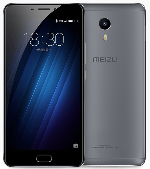 meizu_max_press_01