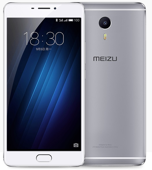 meizu_max_press_02
