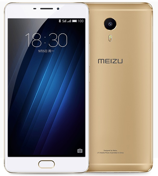 meizu_max_press_03