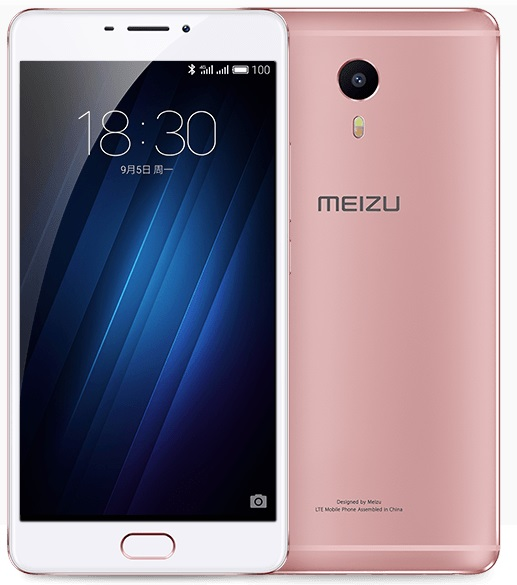 meizu_max_press_04
