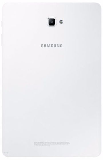 samsung_galaxy_tab_a_2016_with_s_pen_4_resize
