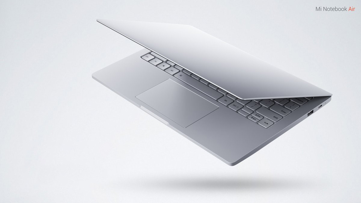 xiaomi_mi_notebook_air_3