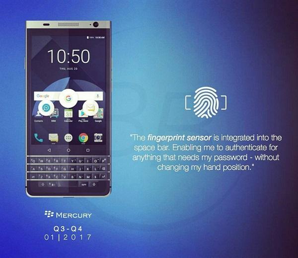 foto-blackberry-mercury-con-sensore-di-impronte-digitali