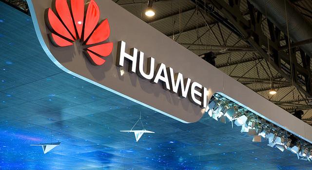 logo-huawei-640x350