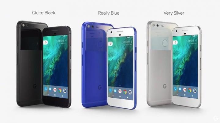 google-pixel-pixel-xl-phones-4