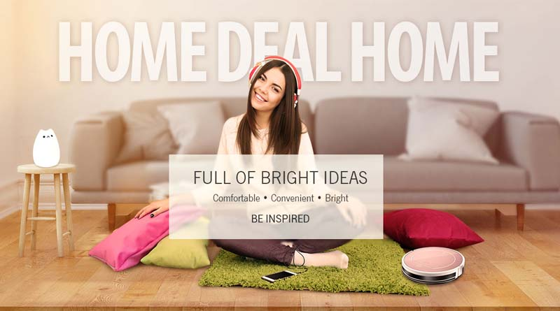 home-deal-home