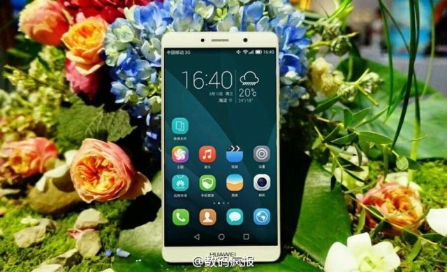 huawei-mate-9-live-photos-1-640x389