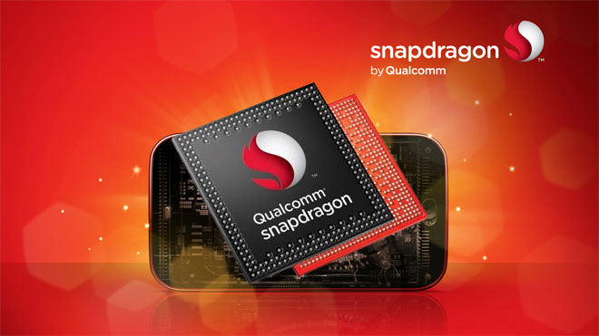 qualcomm_snapdragon1
