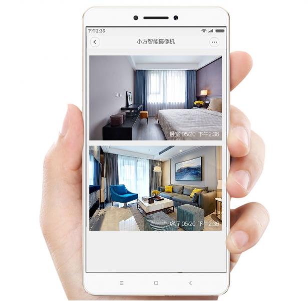 xiaomi-small-square-smart-camera-7