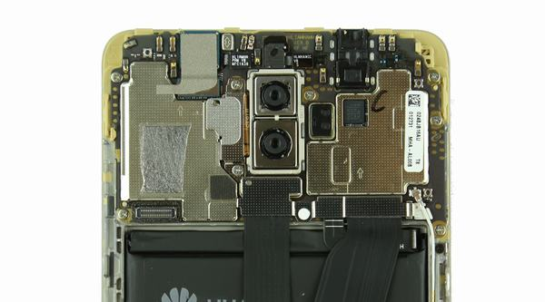 1479377752_huawei-mate-9-teardown-11