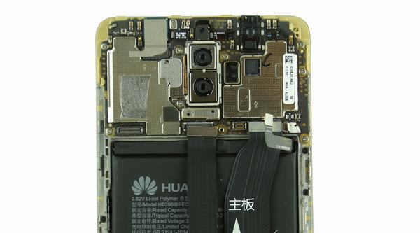 1479377765_huawei-mate-9-teardown-13
