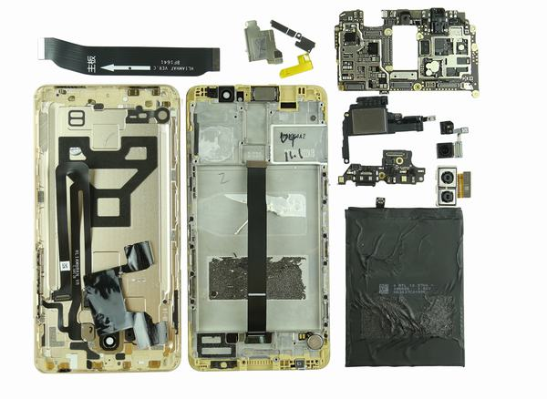 1479377769_huawei-mate-9-teardown-35