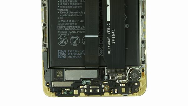 1479377806_huawei-mate-9-teardown-22