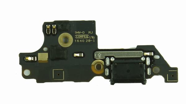 1479377810_huawei-mate-9-teardown-26