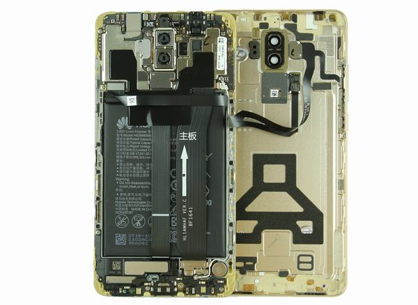 1479377810_huawei-mate-9-teardown-6
