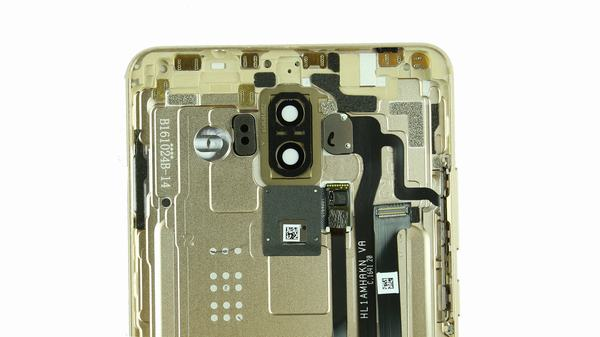 1479377833_huawei-mate-9-teardown-7