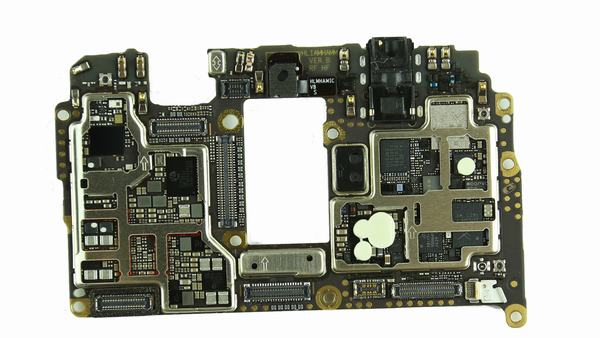 1479377839_huawei-mate-9-teardown-34