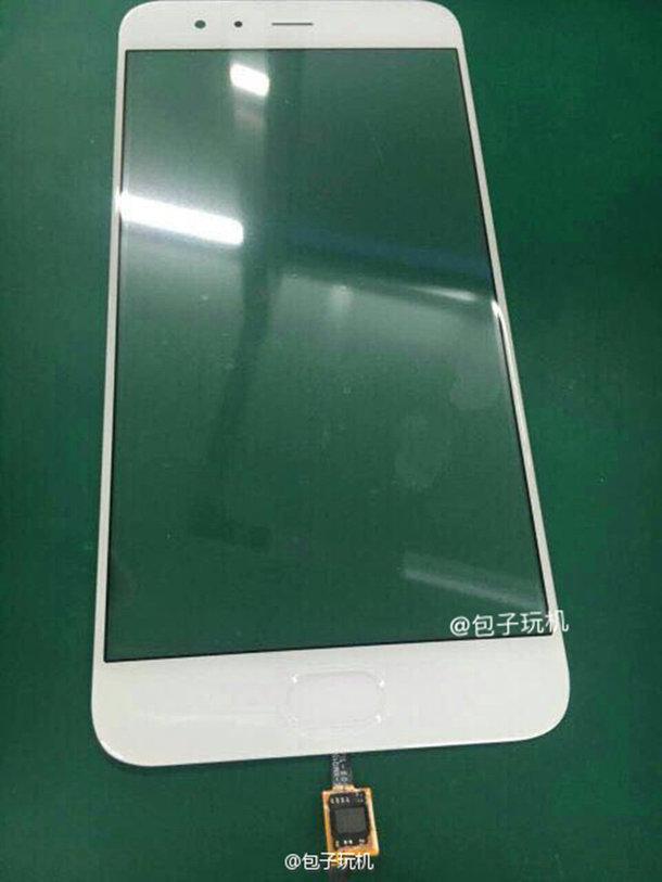 1479804103_huawei-p10-screen2