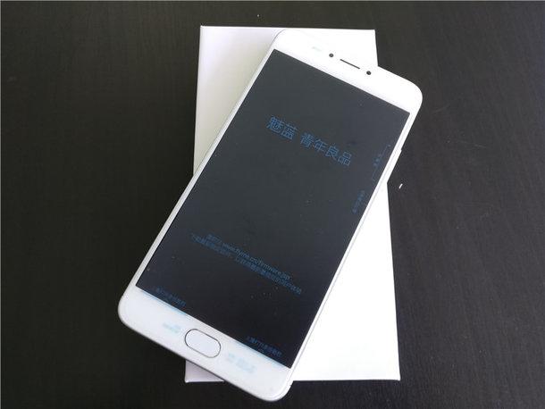 1480323913_meizu-m5-note-2