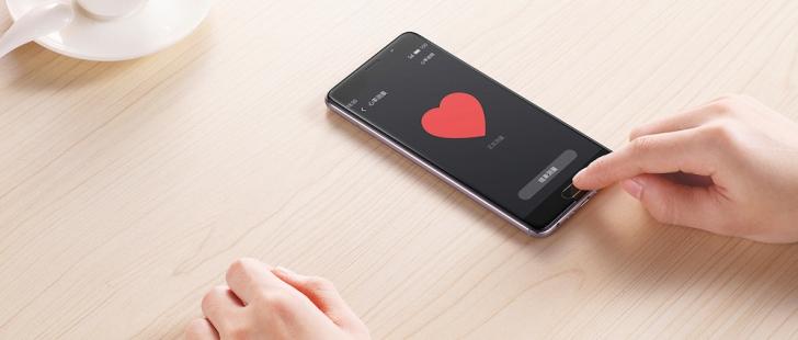 1480496532_pro-6-plus-heart