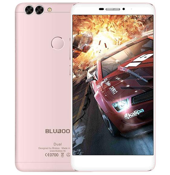 bluboo-dual-rose-gold-image-01